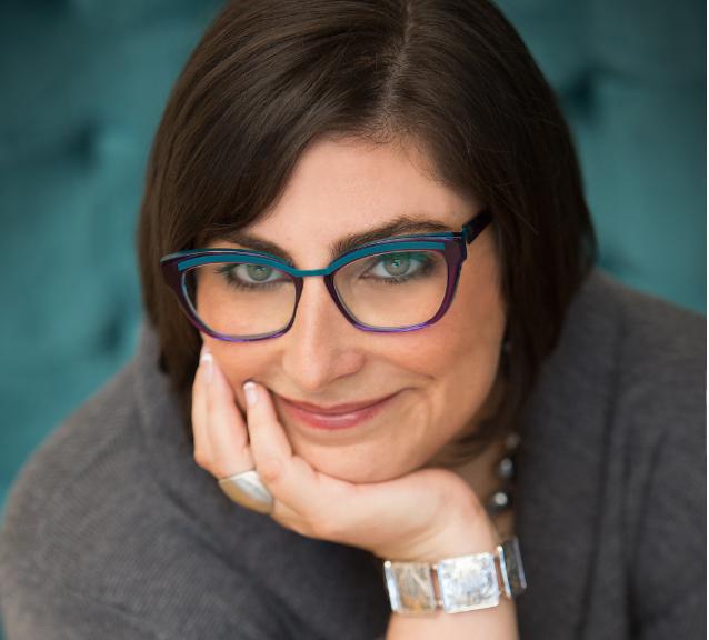 Karine Bengualid