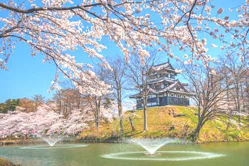 silversea-luxury-cruises-asia-niigata-japan-garden