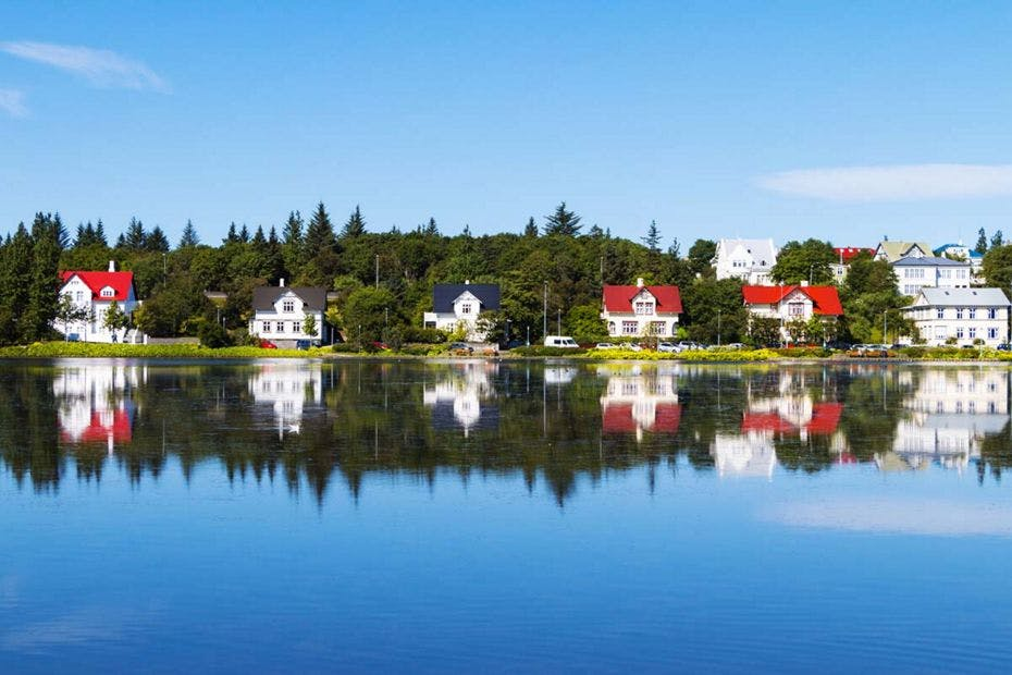 silversea-luxury-cruises-reykjavik-4