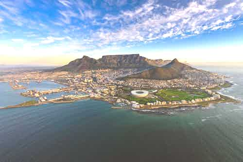 silversea-luxury-cruises-south-africa-cape-town-view