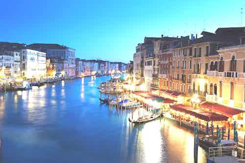 silversea-mediterranean-cruise-venice-italy