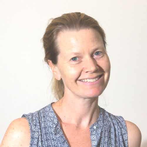Leah McLennan Travel Writer