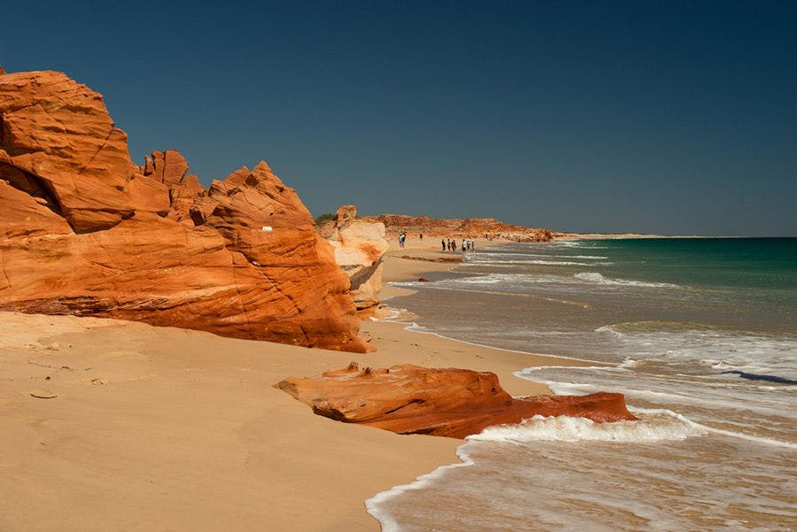 silversea-cruises-australia-broome-australia