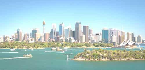 silversea-cruises-australia-sydney