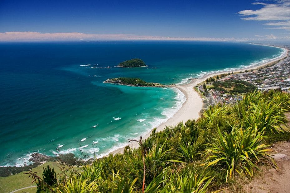 silversea-cruises-australia-tauranga-new-zealand