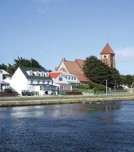 silversea-antarctica-cruise-stanley-falkland-islands