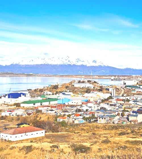 silversea-south-america-cruises-ushuaia-argentina