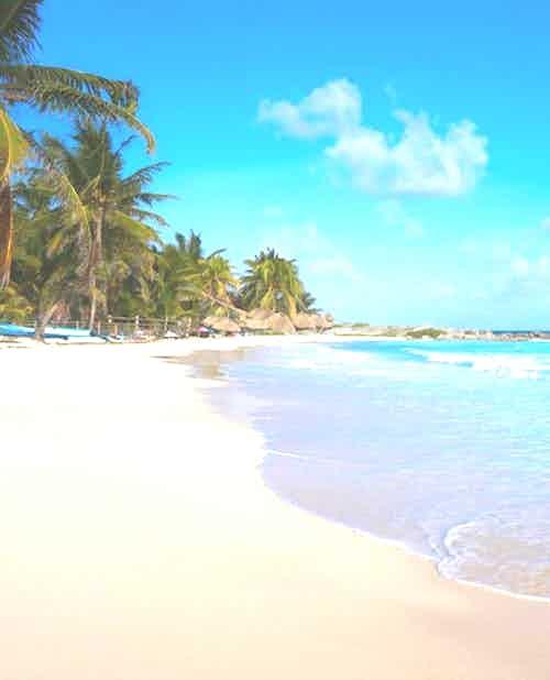 silversea-luxury-cruises-cozumel-mexico-beach