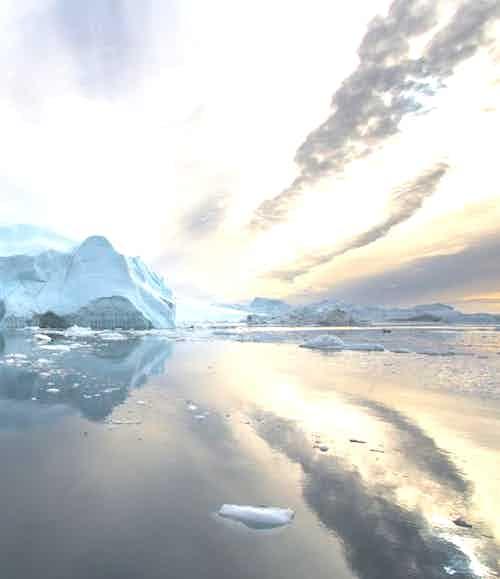 silversea-arctic-cruise-illulisat-ice-fjord-greenland