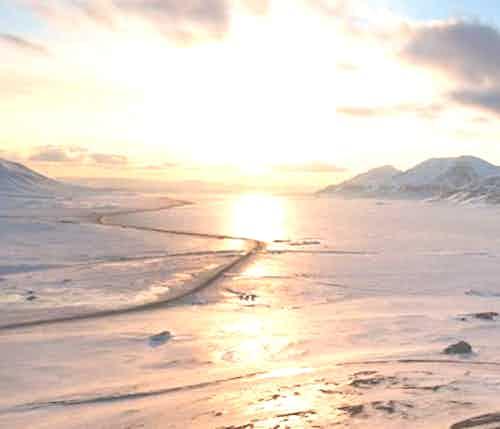 silversea-luxury-cruises-Svalbard-Northern-Region