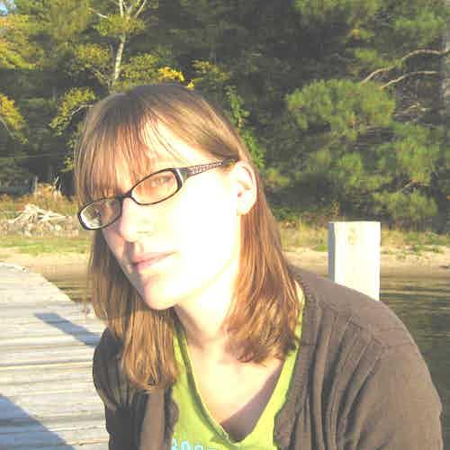 Jennifer Billock travel writer