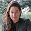 Nell McShane travel writer
