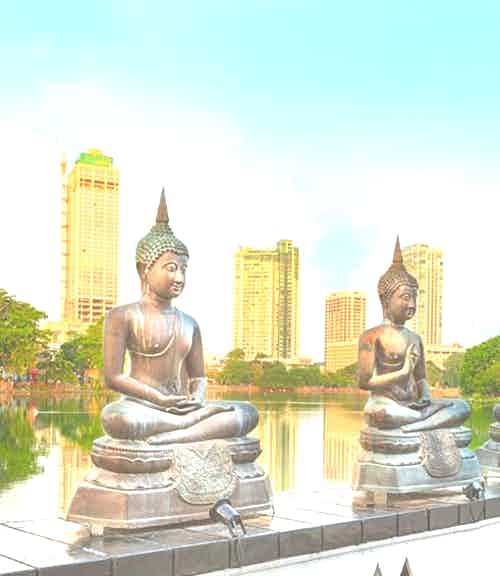 silversea-luxury-cruises-Colombo