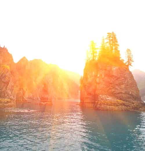 silversea-luxury-cruises-seward-resureccion-bay