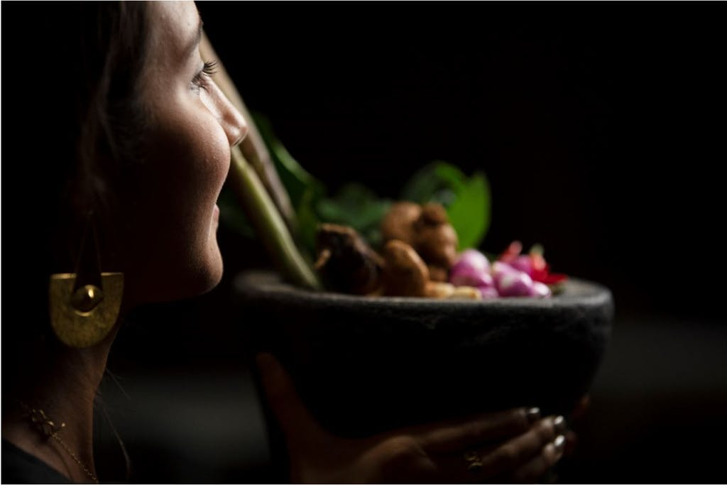 Maya-Kerthyasa-culinary-travel
