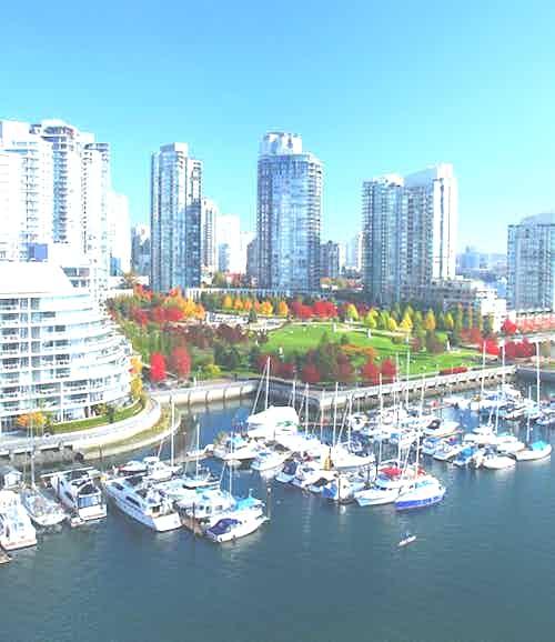 silversea-alaska-cruise-vancouver-canada3