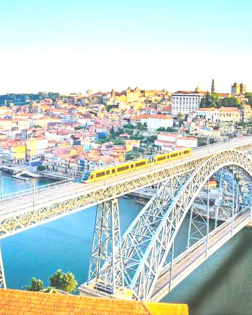 silversea-luxury-cruises-europe-oporto-portugal-bridge