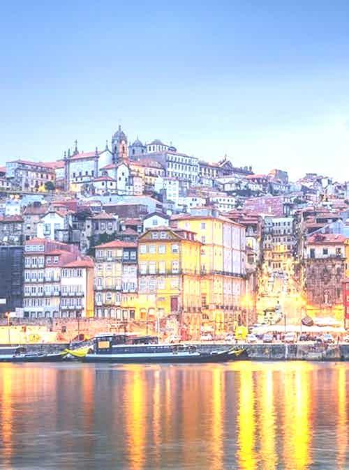 silversea-mediterranean-cruise-oporto-portugal (1)