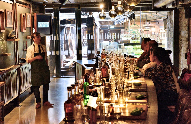 Jameson-Whiskey-Distillery-Tour