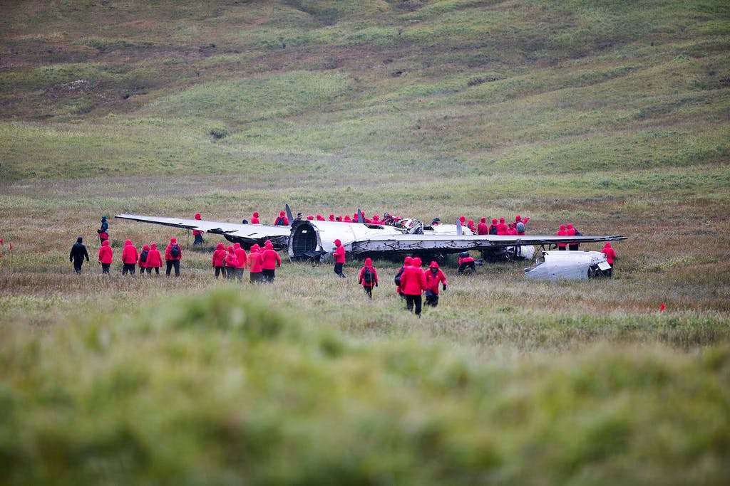 Atka-Island-Aleutian-Islands