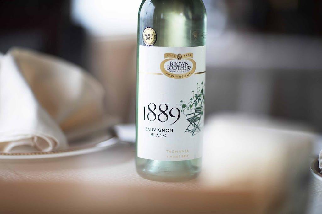 Best wine tasting cruises