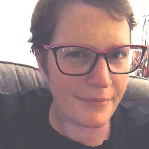 Jenna Schnuer travel writer Silversea