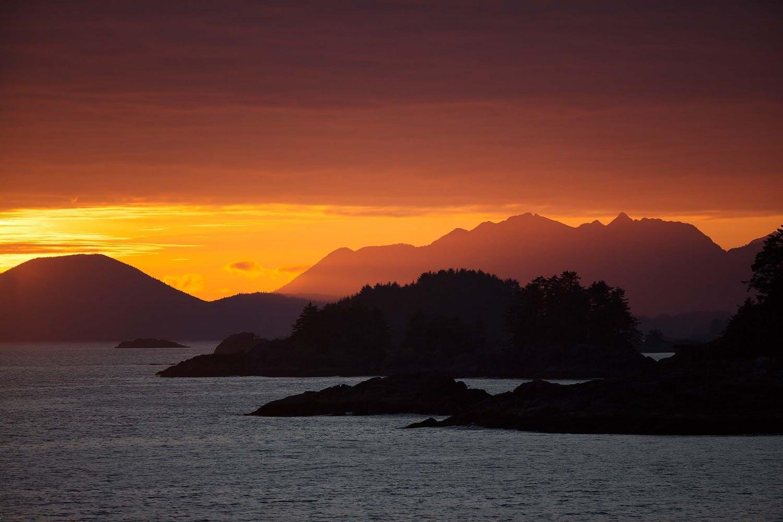 Photography-tips-Sitka-Alaska