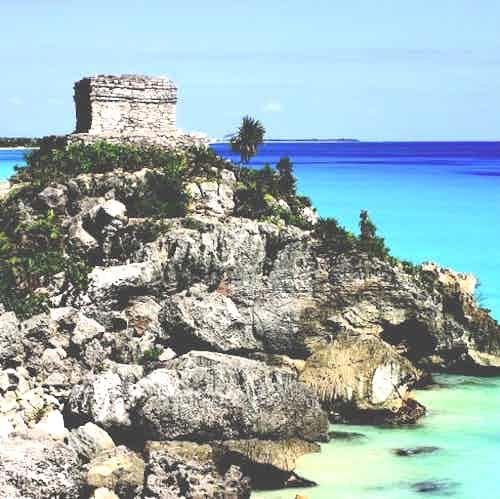 Silversea mexico cruise