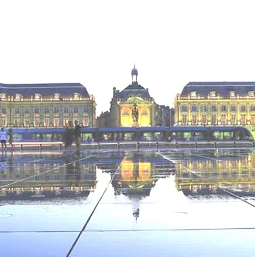 silversea-european-cruises-bordeaux-france-place-de-la-bourse