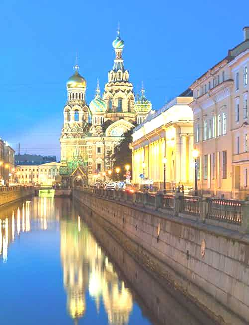 silversea-european-cruises-st-petersburg-russian-federation