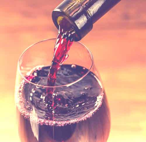 wine tasting cruises