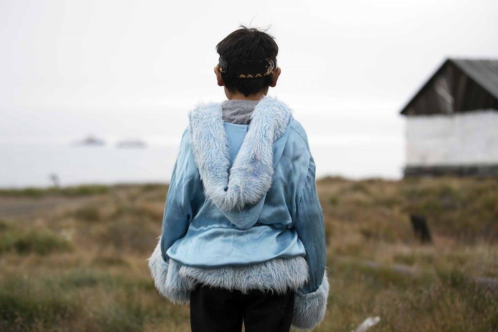 Northwest Passage images