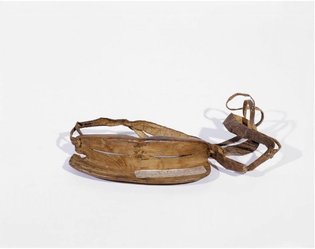 Inuit-Sunglasses-rgs