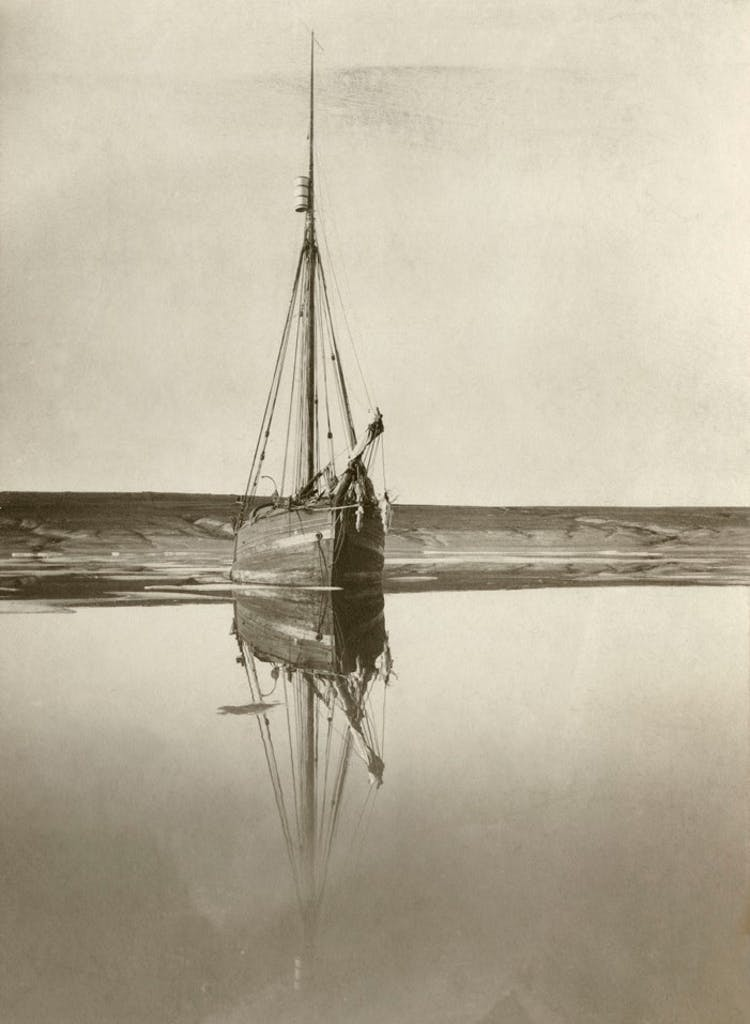 Gjøa-Roald-Amundsen