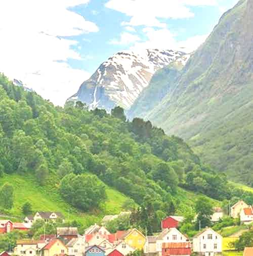 silversea-european-cruises-flam-norway1