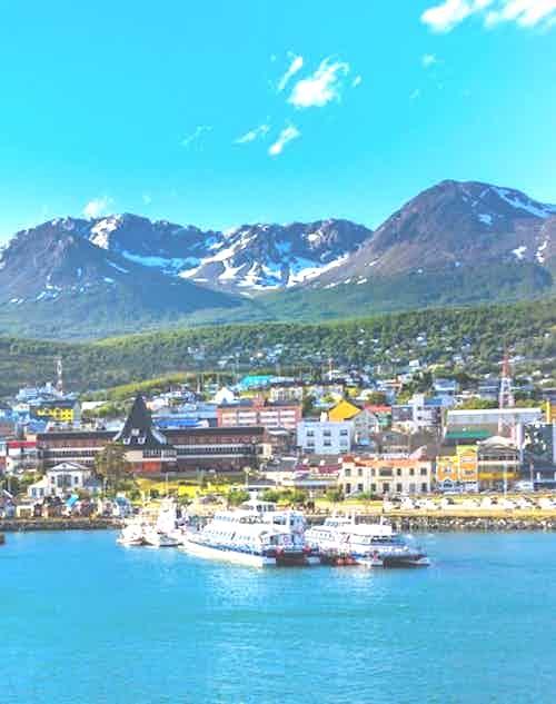 silversea-luxury-cruises-ushuaia-argentina