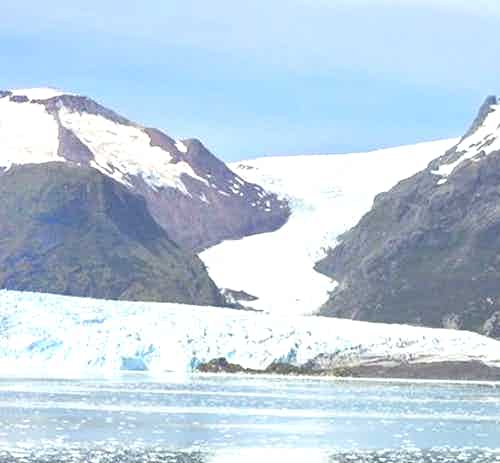 silversea-south-america-cruises-chilean-fjords