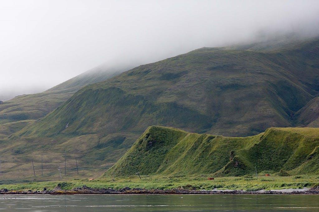 Attu-Island-Aleutian-Islands