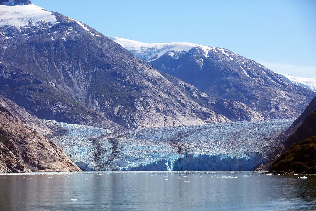 Dawes-Glacier-Tracy-Arm-Fjords-Alaska-14