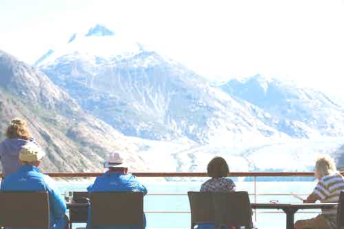 Dawes-Glacier-Tracy-Arm-Fjords-Alaska-glacier-tours