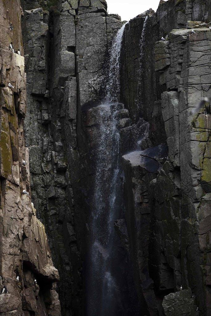 Waterfall-Cape-Kuyveveem