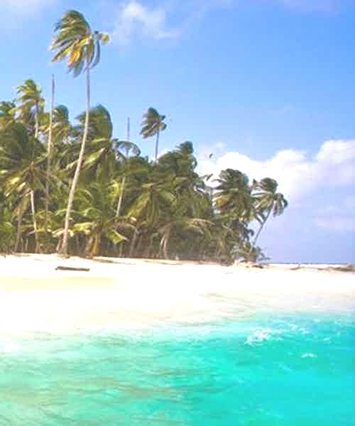 san-blas-islands-cruise