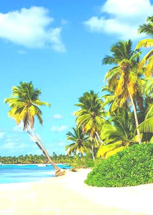 silversea-caribbean-san-blas-islands