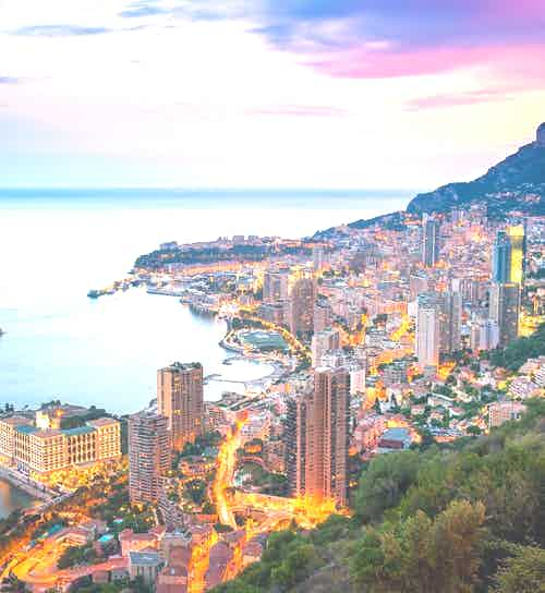 Monte-Carlo-Silversea.jpg